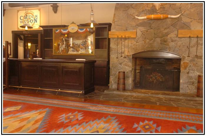 Disney's Hôtel Cheyenne - Page 2 978508DSC_0052
