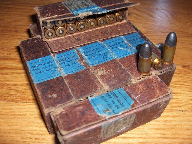 munitions allemandes - 9mm 9806199mm_002