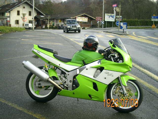 la ninja 600 si si une kawa 984239PICT1147