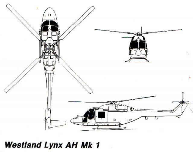 AGUSTAWESTLAND LYNX 993315Lynx_AH_MKI_12