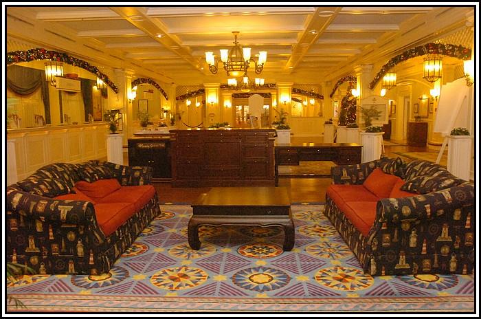 Disney's Newport Bay Club - Page 3 997279NPB_9448