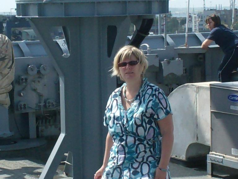 Vos photos du Navy Day 03&04/07/2010  - Page 2 998283HPIM1438