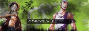 La Volonté du D - V2 Mini_111083One_Piece