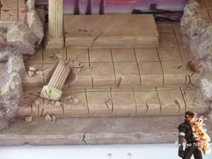 [VENTE] Décors sanctuaire+Hades V2 Mini_193050DSCN2851