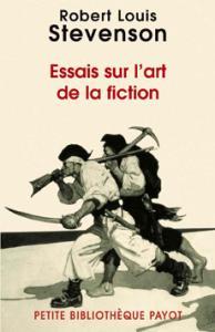 Robert Louis Stevenson Mini_194054Stevenson1