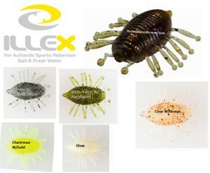 Les différents leurres insectes Mini_198717z84913_