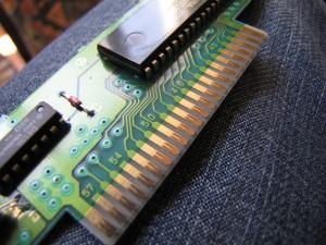 [TUTO] Comment bien nettoyer les connecteur cartouche/PCB Mini_200585IMG_0486