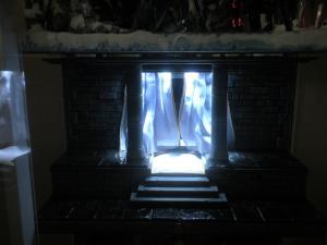 [Hades] Salle du trone x 2 Mini_2007575