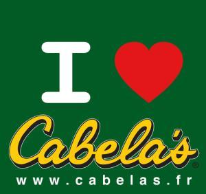 Cabela's france ... Mini_21302647400_151083441586807_149516428410175_388157_3555910_n