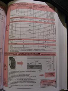 Arrêt d'urgence et automate Mini_269711IMG_1749