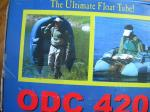 Float tube en promo !!! Mini_286796p123_016