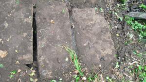 fouille archéologique a Lannuon - Page 2 Mini_321235038copie