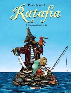 Ratafia, une histoire de pirates pas comme les autres! Mini_330778Ratafia3