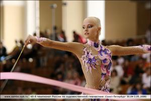 "Alexandra ""Sacha"" Solovieva - Page 5 Mini_331149gym_20080501_ax_363"