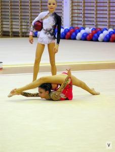 Valeria Tkachenko Mini_34445541565_2a1f4_28922116_m549x500