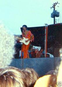 Seattle (Sicks Stadium) : 26 juillet 1970   Mini_355748Sicks_stadium_seattle_washington_A_1970