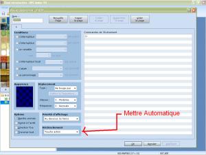 Tuto pour intro pour débutants sans script Mini_393018mettre_automatique