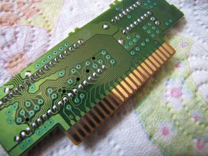 [TUTO] Comment bien nettoyer les connecteur cartouche/PCB Mini_398087IMG_0485