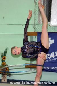 olga Stryuchkova Mini_407905006