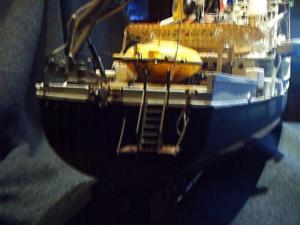 Calypso (Billing Boats 1/45°) par APRUZ Mini_432688POUPE