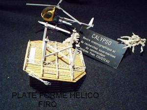 Calypso (Billing Boats 1/45°) par APRUZ Mini_475967PLATE_FORME