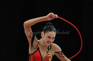 Alina Maksymenko - Page 4 Mini_515098Portimao2010__3_