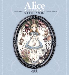 Alice in Wonderland : album et BD. Mini_525604Alice_DemoReu