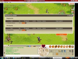 Le nouveau forum de dofus [MMORPG] vien d'ouvrir. - Vidéo Mini_561637Frenzy_vs_eca_128