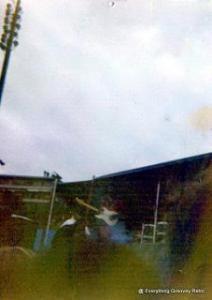 Seattle (Sicks Stadium) : 26 juillet 1970   Mini_5718154_229168