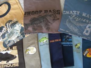 tee-shirts adéquats ?! Mini_581370tees2_003