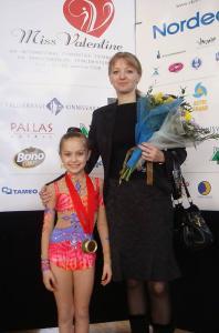viktoria sitnicova - Page 3 Mini_584623v30du3