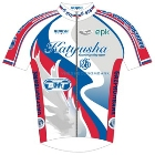 Team Jerseys Mini_597466KTA