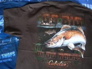 tee-shirts adéquats ?! Mini_598001t12_009
