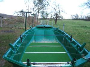 Porte canne pour barque Mini_600800DSCF1057