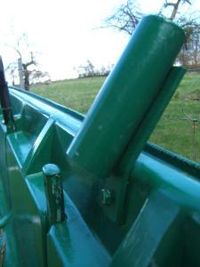 Porte canne pour barque Mini_635083DSCF1058