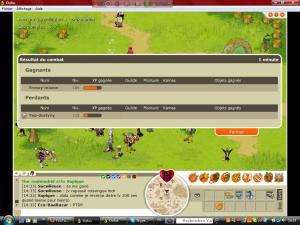 Le nouveau forum de dofus [MMORPG] vien d'ouvrir. - Vidéo Mini_637897Frenzy_vs_iop_115