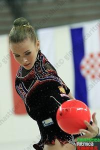 alexandra ermakova - Page 3 Mini_646266hj