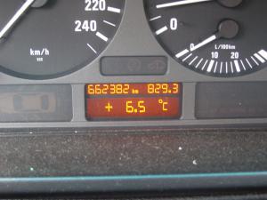 662000 Kms en 525 TDS E39 Mini_650301PC040008