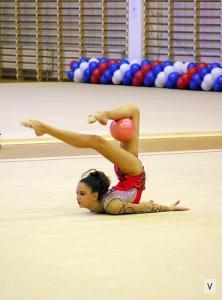 Valeria Tkachenko Mini_65272141565_41fc7_28922099_m549x500