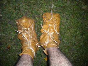 [chaussant/DIY] Improvisation de chaussures maison Mini_655743Photo_042