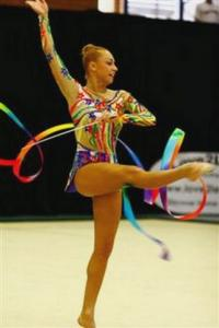 natalia godunko - Page 20 Mini_665775final_9__WinCE_