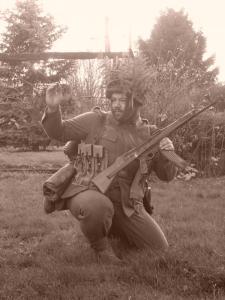 Allez je me lance! (Panzergrenadier de la 21 eme Pzdiv) Mini_666308S7300644
