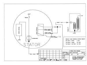 probleme condensateur help  Mini_668059rupt01yu2