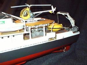Calypso (Billing Boats 1/45°) par APRUZ Mini_721271ZONE_DE_TREUILLAGE_ARRIERE