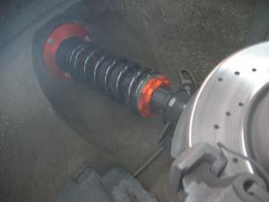 bmw serie 3 Mini_753582IMG_0002