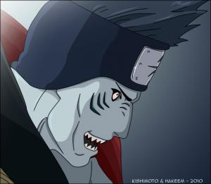 Super Hakeem Mini_758811Colorisation___Kisame