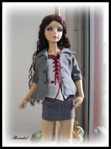 Lolotte couture  - Page 3 Mini_767420Annabel.2.