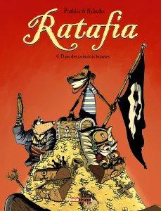 Ratafia, une histoire de pirates pas comme les autres! Mini_770861Ratafia4