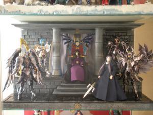 [Hades] Salle du trone x 2 Mini_8210546