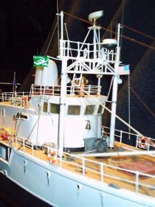 Calypso (Billing Boats 1/45°) par APRUZ Mini_852559MATURE_RADAR___GOGNIO